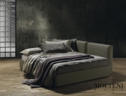 Eterno Home Molteni Collection