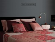 Eterno Home Mastro Raphael Collection