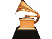 Grammy Awards 10 Feb 2013
